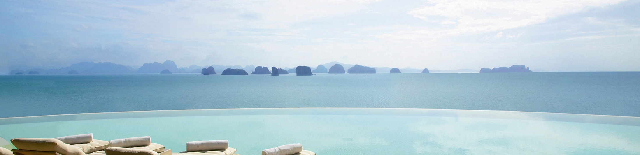 Six Senses Yao Noi Beyond Phuket, Thailand 07