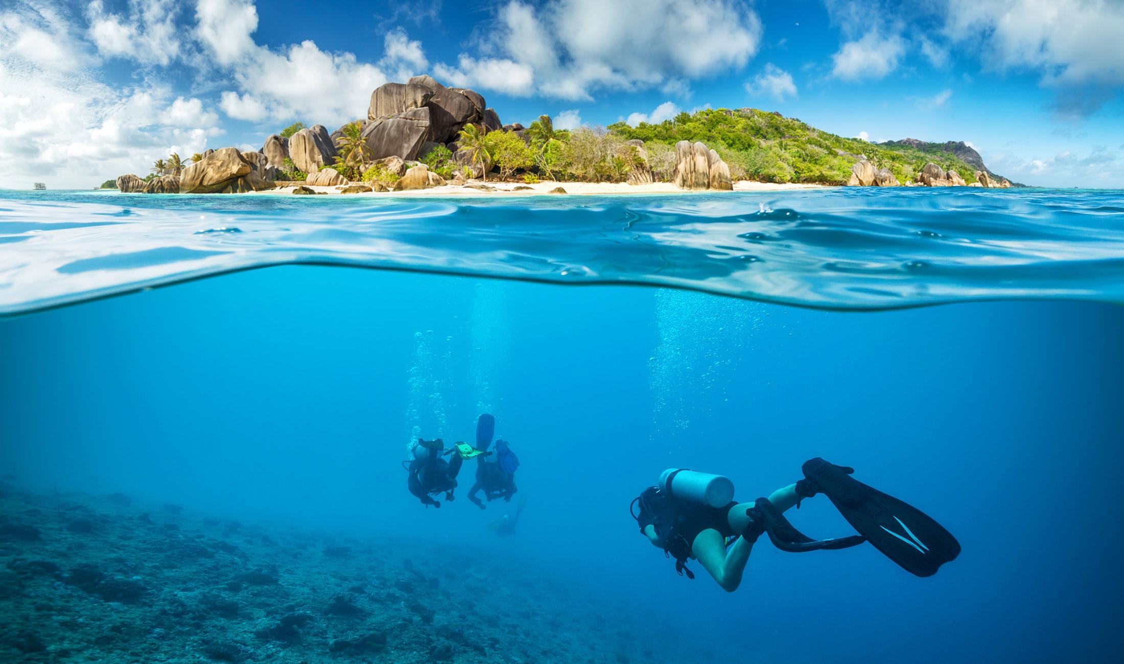 Delta_Voyages_Seychelles_Vignette_Accueil