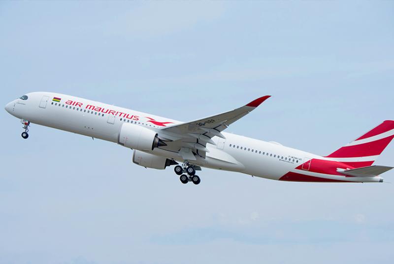 A350_MK_BLOG