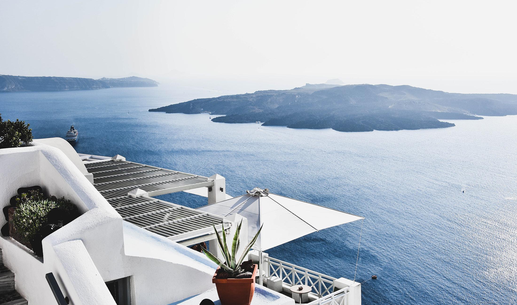 Delta_Voyages_Crete_Accueil