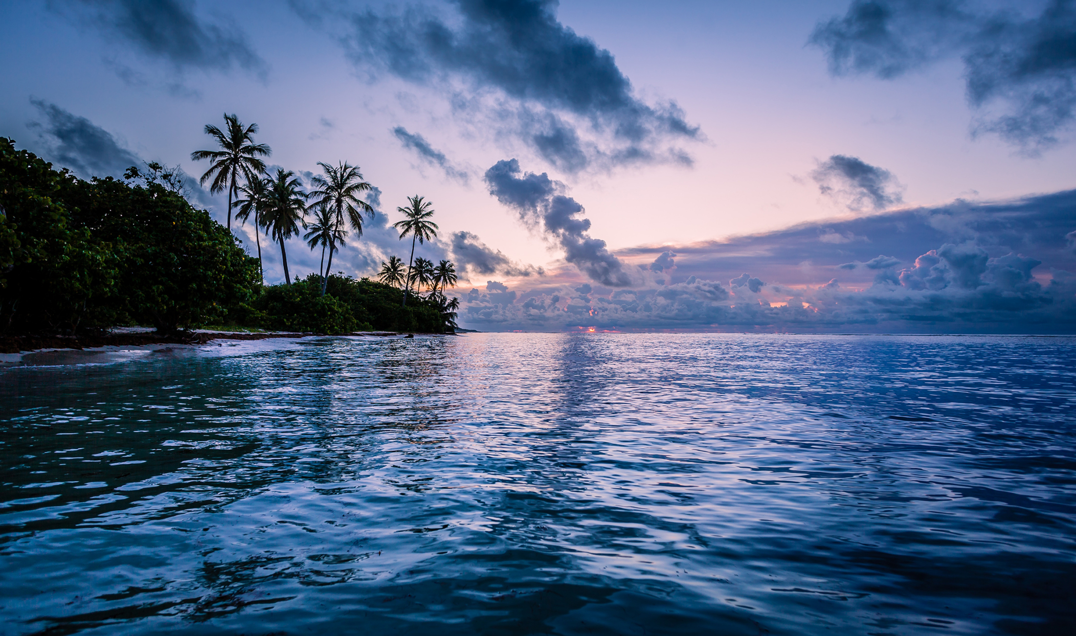 Delta_Voyages_Guadeloupe_Accueil