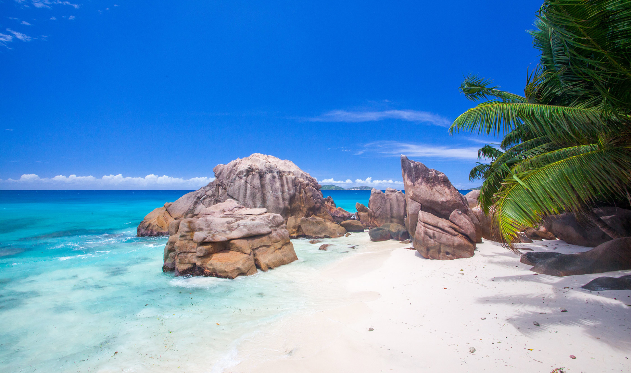 Seychelles_Featuring