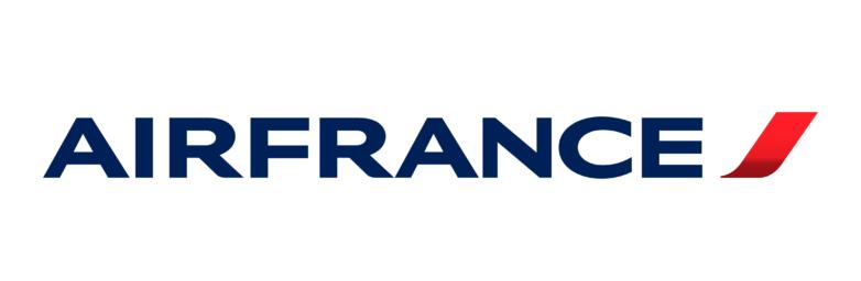 logo-air-france-800x535